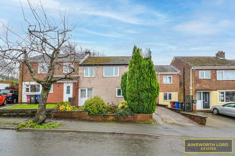 3 bedroom semi-detached house for sale - Rudyard Drive, Darwen