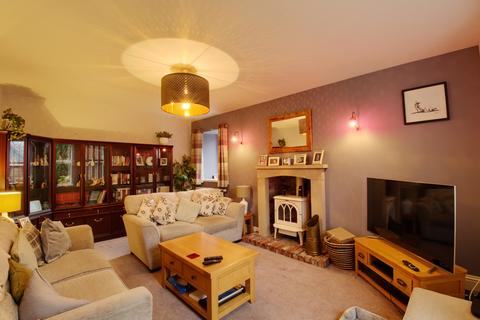 7 bedroom semi-detached house for sale - Gladney, Ceres