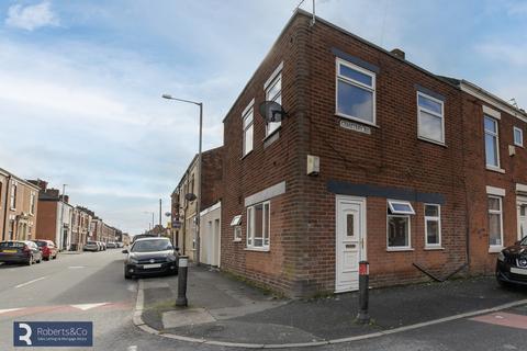 2 bedroom apartment for sale - Cemetery Road, Preston