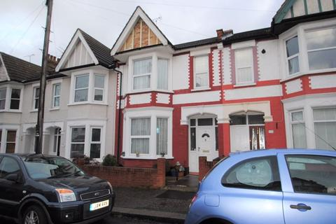 3 bedroom property for sale - Brightwell Avenue, Westcliff-On-Sea