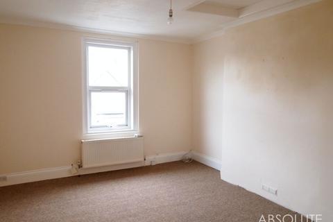 2 bedroom apartment to rent - Higher Union Lane, Torquay