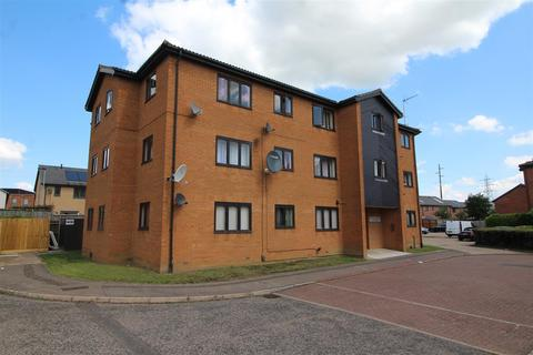 2 bedroom apartment for sale - Stagshaw Drive, Peterborough