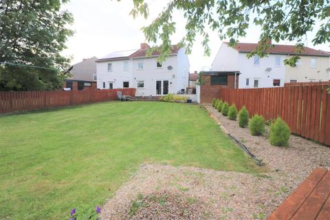 3 bedroom semi-detached house - Castle Square, Newcastle Upon Tyne