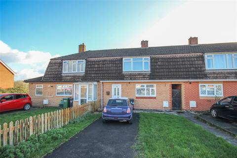 3 bedroom terraced house to rent - Pretoria Road, Patchway, Bristol, BS34