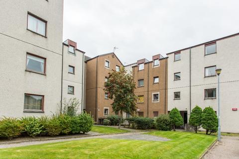 2 bedroom flat to rent - Headland Court, Garthdee, Aberdeen, AB10 7HL