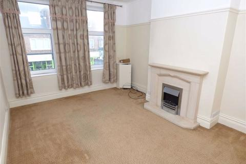 2 bedroom flat - Park View, Whitley Bay