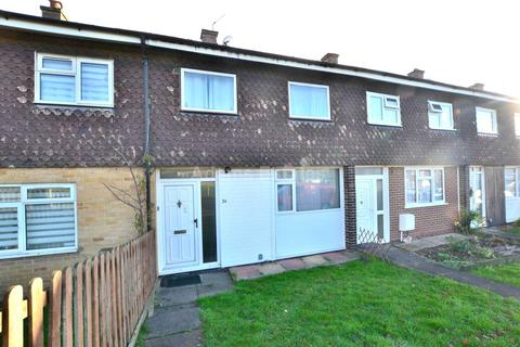 1 bedroom house share to rent - Corbridge Road, South Reading