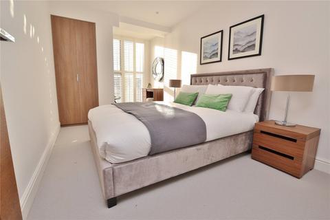 2 bedroom apartment to rent - Charlotte Court, 141-143 East Barnet Road, Barnet, Hertfordshire, EN4