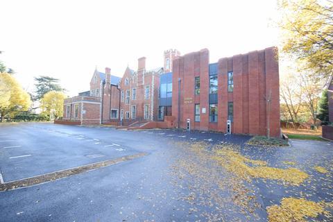 1 bedroom apartment for sale - Elvian House, Nixey Close, Slough, Berkshire, SL1