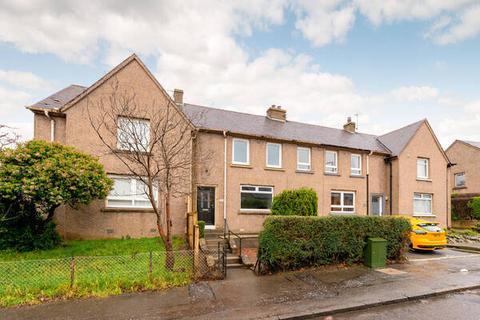 2 bedroom terraced house to rent - Drumbrae Drive, Drum Brae, Edinburgh, EH4 7SH