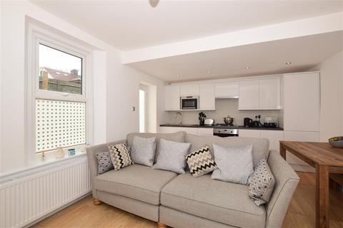 2 bedroom maisonette for sale - Purley Downs Road, Purley, Surrey