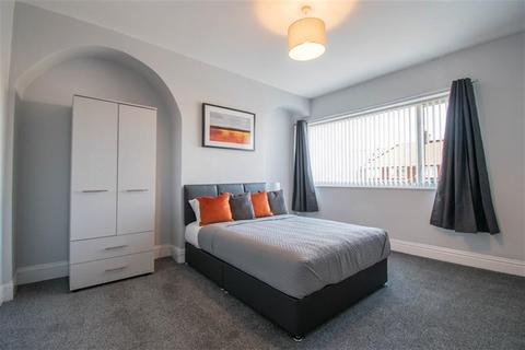 1 bedroom in a house share to rent - Heaton, Newcastle Upon Tyne