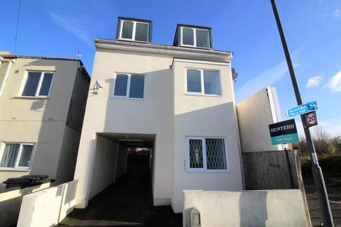 1 bedroom flat for sale - New Station Road, Bristol, BS16 3RS