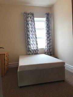 2 bedroom flat to rent - Lower Cathedral Road, Riverside, CF11 6LT