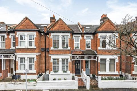 2 bedroom terraced house for sale - Howard Road, Bromley