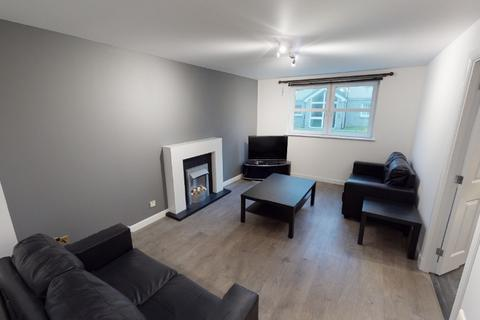 2 bedroom flat to rent - South College Street, City Centre, Aberdeen, AB11