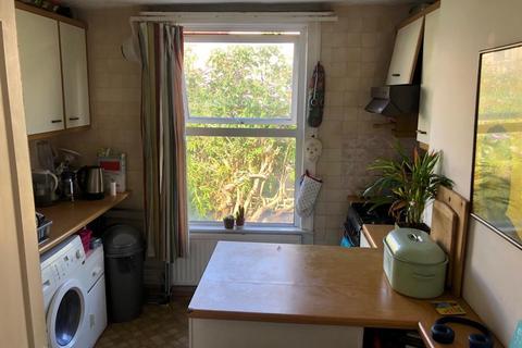 1 bedroom flat - Stanford Road , Brighton BN1