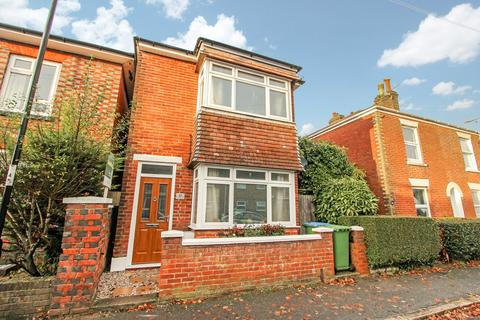 3 bedroom detached house for sale - Wolseley Road, Freemantle, Southampton, SO15