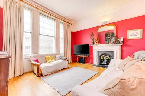 5 bedroom flat for sale - Clanricarde Gardens, London