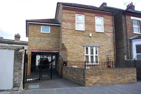 Plot for sale - Florence Road, Bromley, Kent, BR1