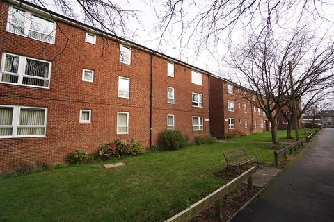 1 bedroom flat for sale - Orchard Road, Walkley, Sheffield, S6 3TS