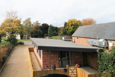 2 bedroom bungalow to rent - Town Street, Sandiacre, NG10