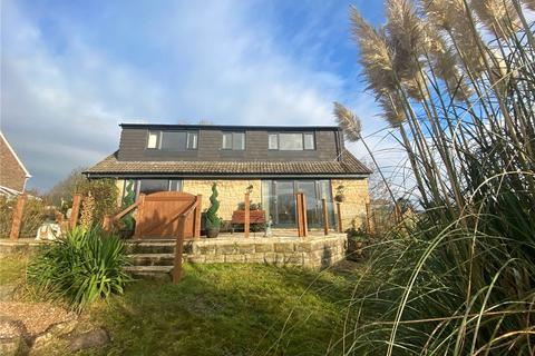 4 bedroom detached bungalow for sale - CALA D'OR, Horsley Lane, Coxbench