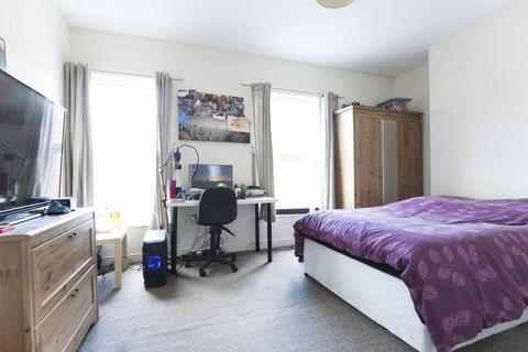 4 bedroom terraced house for sale - Ventnor Street, HU5