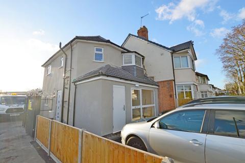 1 bedroom flat to rent - A Kingstanding Road, Birmingham