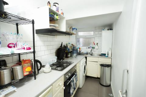 1 bedroom flat for sale - Grosvenor Gardens