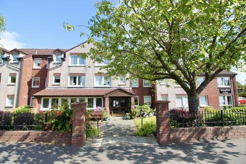 1 bedroom flat for sale - Springfield Court, Bishopbriggs, G64 1PN