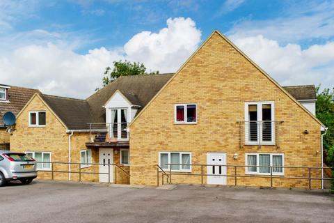 1 bedroom apartment to rent - Witney Road, Long Hanborough, OX29 8BJ