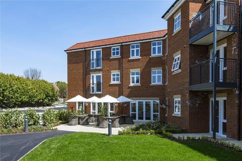 2 bedroom apartment - Southborough Gate,, Pinewood Gardens, Royal Tunbridge Wells, Kent, TN4