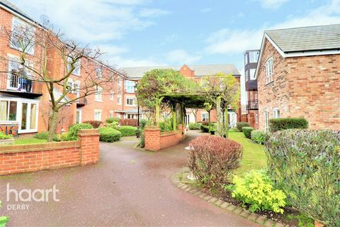 2 bedroom apartment for sale - Mill Gate, Ashbourne Road, Derby