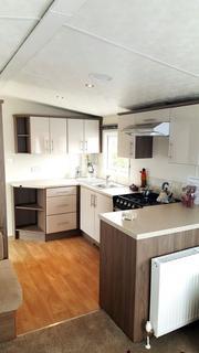 2 bedroom park home - Lomas Farm, Fen Road, Cambridge, Cambridgeshire, CB4