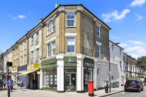 4 bedroom flat to rent - Uxbridge Road, Shepherds Bush, W12 7JD