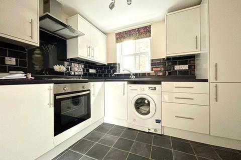 1 bedroom apartment to rent - Fitzwilliam, Market Rasen