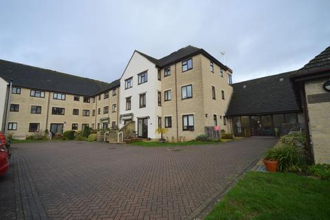 1 bedroom flat for sale - Barclay Court, Cirencester