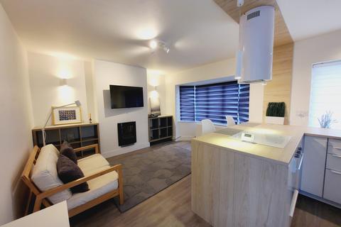 1 bedroom flat to rent - Selborne Gardens, Hendon, NW4