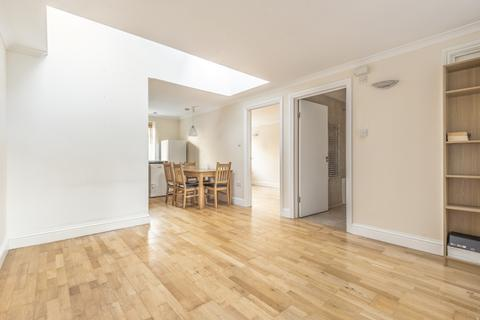 1 bedroom flat - Central Hill London SE19
