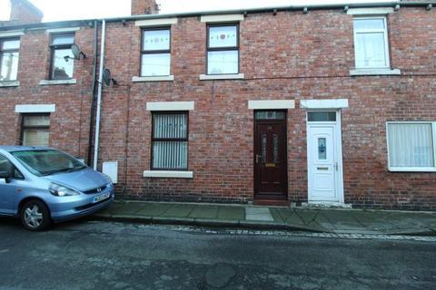 2 bedroom terraced house - Pine Street, Chester Le Street, DH3