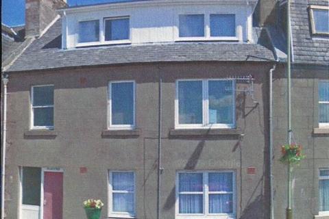 2 bedroom flat to rent - Main Street, Bridge of Earn, Perthshire, PH2 9PL