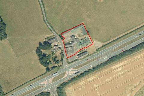 Land for sale - Shaw House Farm, Newton, Stocksfield,, Northumberland, NE43