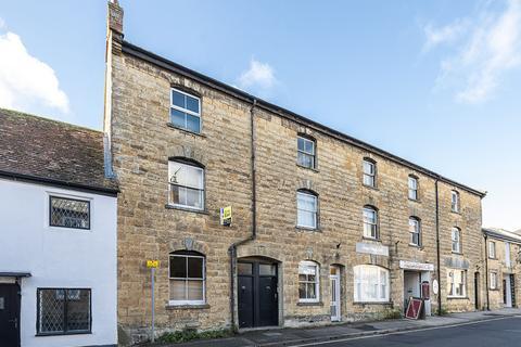 2 bedroom flat for sale - The Old Mermaid, South Street, Sherborne, Dorset, DT9