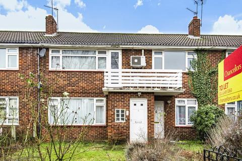 2 bedroom maisonette to rent - Orchard Avenue,  Finchley,  N3