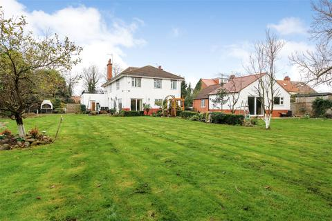 8 bedroom detached house for sale - Beverley Road, Dunswell, Hull, HU6