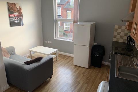 1 bedroom flat - Bexley Avenue, Harehills