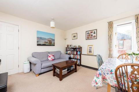 2 bedroom flat to rent - Varsity Place John Towle Close, Oxford, Oxfordshire, OX1