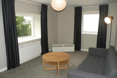 2 bedroom flat - Union Grove Court, Union Grove, AB10
