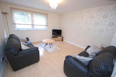 2 bedroom ground floor flat to rent - Millbank Lane, Aberdeen, AB25